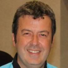 François Hesdin - AMIENS MÉTROPOLE