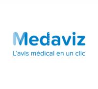 Guillaume LESDOS - MEDAVIZ
