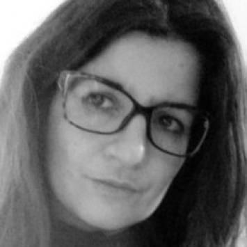 Christine TROTIGNON - CCI de région Nord de France
