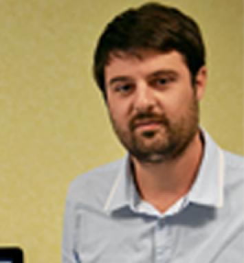 Julien GUMEZ  - SYDEO