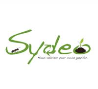 C�dric  H�MERY - SYDEO
