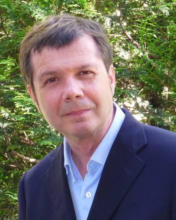Patrick BOURDILLAT - INTERHOME