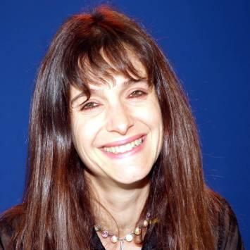 Hélène GUILLOU - SIATEL