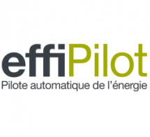 Camille Thiriez - effiPilot