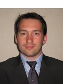 Amaury VANDERBREGT