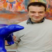Thierry KLEIN - SPEECHI