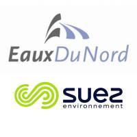 Jerôme Lemahieu - SUEZ EAUX FRANCE / EAUX DU NORD