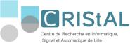 Laurent GRISONI - CRISTAL