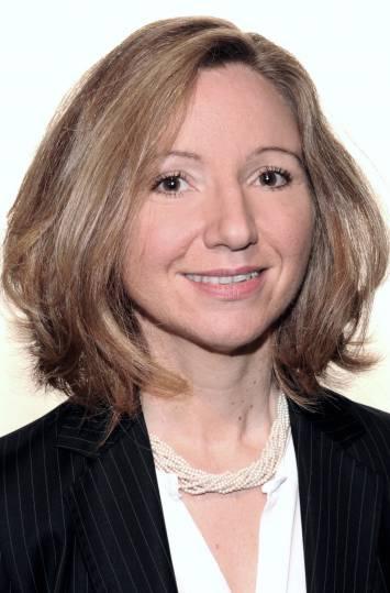 Nathalie  Dirand  - COVAGE