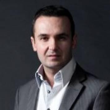 Hervé  Jacques  - FORMAPELEC