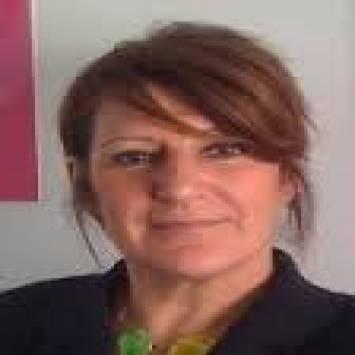 Marie LEPAGE - TEAM ONE