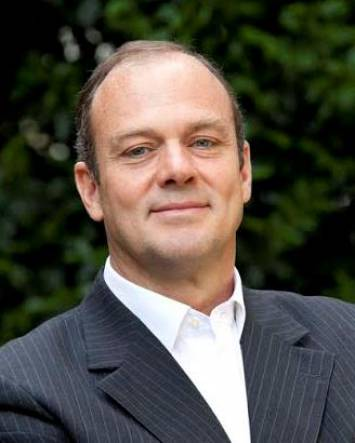 Christophe LASSERRE-VENTURA - Comment-Remunerer.com