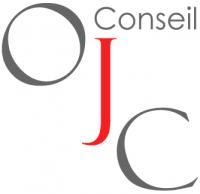Olivier  JULLIAN - OJC Conseil
