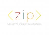Antoine GORET - ZIP