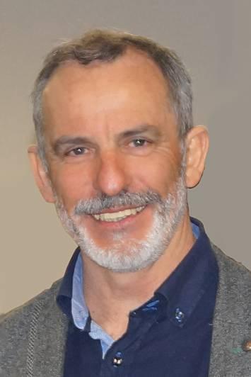 Jean-Luc  BRISSIER - FORMAOUEST