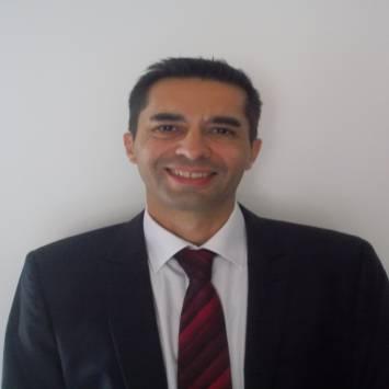 David  MAROUBY - Banque Populaire Loire et Lyonnais