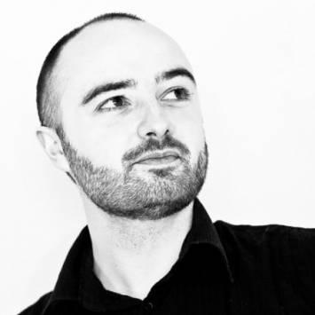 Laurent  BOURGEOIS  - JETPULP