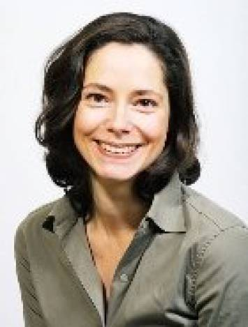 Hortense  RUFENACHT - DIVINE COMÉDIE