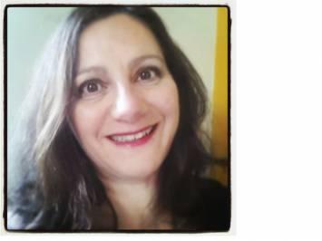 Dominique JANNIN - La Poste Solutions Business, Groupe La Poste