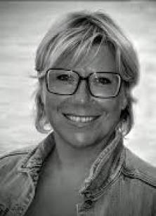 Sandrine AUCHART