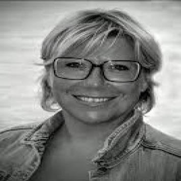 Sandrine AUCHART - AUCHART CONSULTING