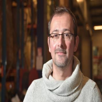 Sylvain ROYER - SHOPIX.fr