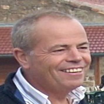 Daniel NAVARRO - IIEESS - DITEL