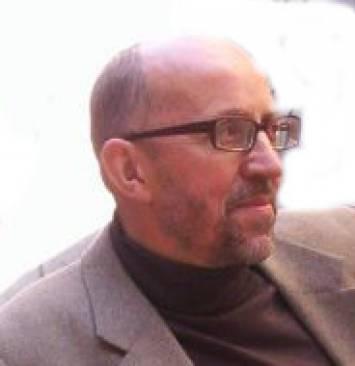 Jacques DENIS - DAMOISELLE BOUTIQUE