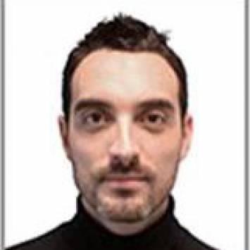 Colas CELICOURT - La Poste Solutions Business