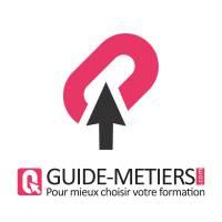 Youssef El HAMMAL - Guide-metiers.ma