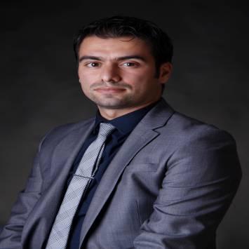 Mahmoud CHERKAOUI  - KROW MAROC