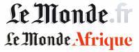Beno�t MARTIN - LE MONDE