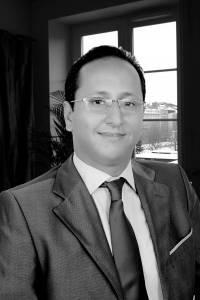 Mustapha  -Institute of NeuroCognitivism Maroc