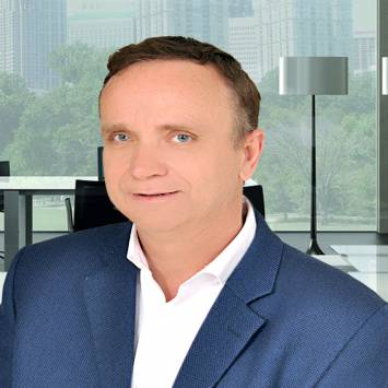 Nicolas  Klotz - OMNIDATA