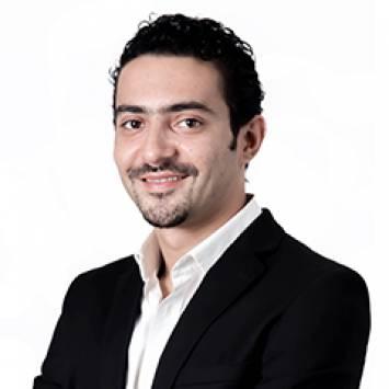 TRIKI Youssef  - Groupe ECO-MEDIAS