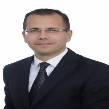 Fahd BENNANI - IWACO