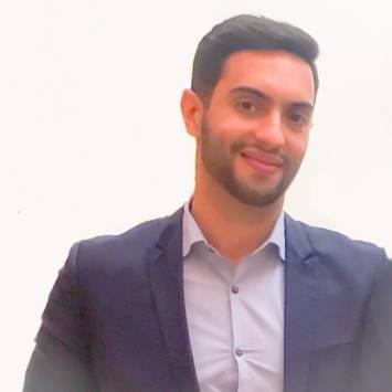 Mohamed  EL YABOURI - Groupe ADDOHA