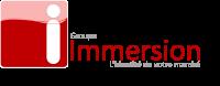 Souhaila ELAMIL - IMMERSION