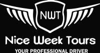 Khouloud Badir - Nice Week Tours