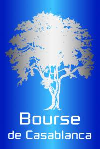 Badr BENYOUSSEF - BOURSE DE CASABLANCA