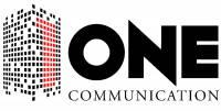 Franck Mathiau - One Communication
