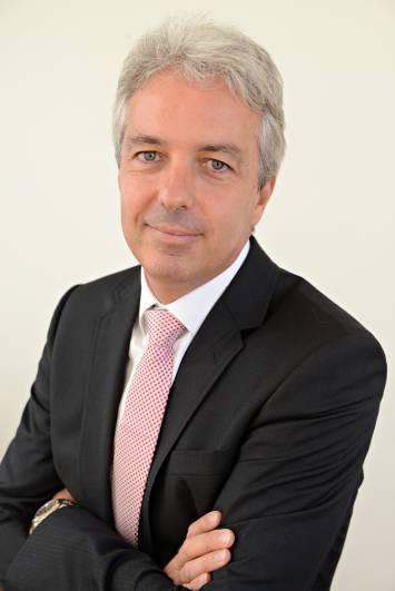 Philippe MONTANT - REKRUTE