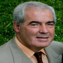 Michel Raimondo - MATRICIEL