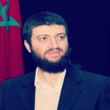 Mohamed Talal LAHLOU - MySchool