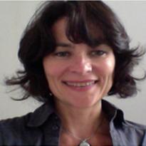 Valérie  SAMUEL  - REWARD PROCESS