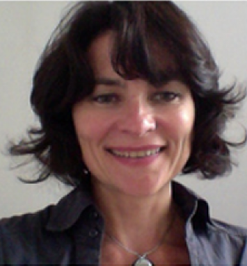 Val�rie  SAMUEL  - REWARD PROCESS