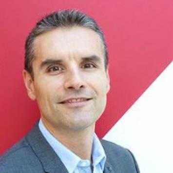 Laurent OLLIVIER - ARESSY - Agence de Marketing et de Communication