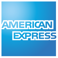 Olivier  HAQUIN - AMERICAN EXPRESS FRANCE