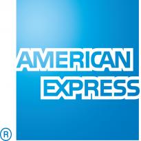 Pierre François  BREZES - American Express