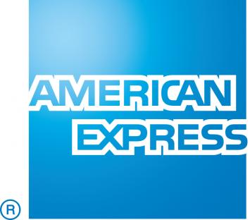 Pierre Fran�ois  BREZES - American Express